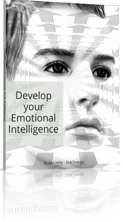 Free Emotional Intelligence Book