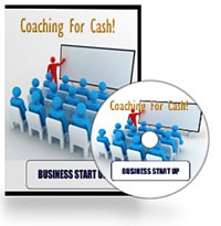 Coaching For Cash
