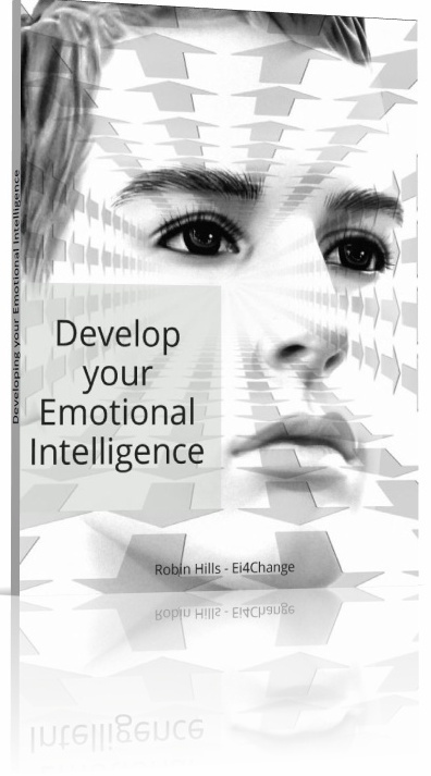 Free Emotional Intelligence Book